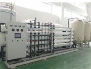 电子材料高纯水设备