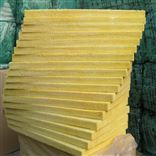 呼和浩特铝箔贴面岩棉板公司欢迎您