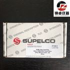 Supelco 75um Carboxen/PDMS自动固相微萃取头