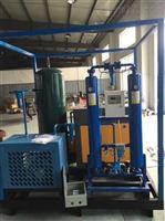 生物質氣化爐空氣干燥發生器