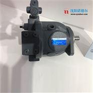 东京计器PHC45D-ZL-10-TL-10-SAI柱塞泵
