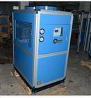 CBE-11ALCO风冷式液压油降温装置