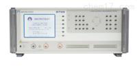 8700(台湾益和)四线式线材测试仪8700特价供应