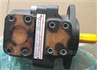 意大利ATOS叶片泵PFE31016特价