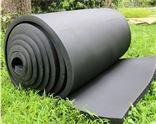 盘锦空调专用橡塑保温板价格及特点