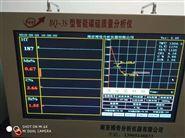 碳硅分析仪厂家