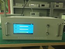 紫外光谱分析仪多少钱