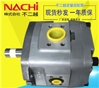 IPH型NACHI齿轮泵日本原装