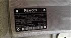 Rexroth力士乐轴向柱塞变量泵特价