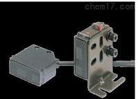 SUNX距离手设定反射型光电传感器规格
