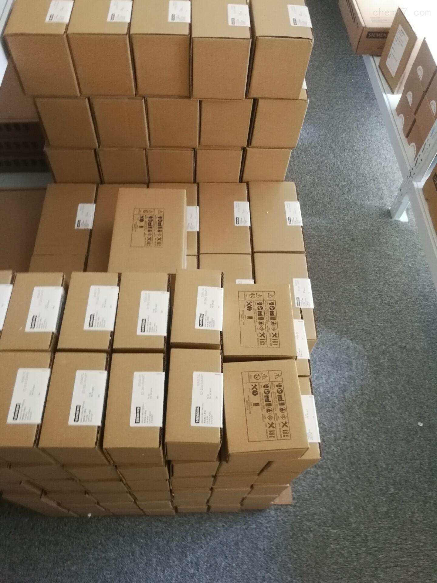 西门子LOGO模块6ED1055-1MA00-0BA2现货