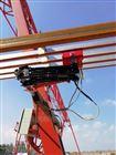 DHH-320/500滑触线 集电器