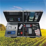 TY-03土壤速测仪