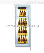 TS1006-i/TS606/2-i德国WTW BOD生化培养箱