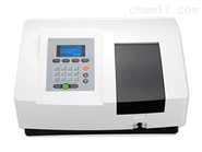 7230G扫描型可见分光光度计上海佑科