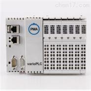 PMA温度控制器Vario PLC控制系统英国进口