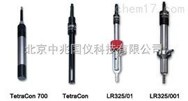 德国WTWTetraCon700/TetraCon/LR325-01传感器电极