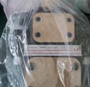 优质ATOS双联叶片泵PFED-43037