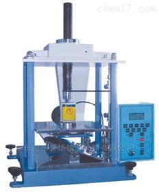 LT7023纸管抗压试验机报价