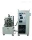 电子束蒸发镀膜系统