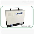 DYNAIR/大圣 岱洛靜音無油空壓機 DA5001/4C