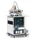 俄歇电子能谱及低能电子衍射分析系统