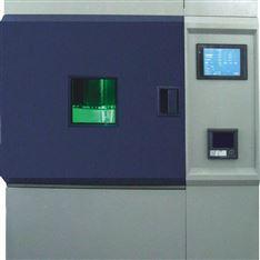 模拟日光氙灯耐候试验机