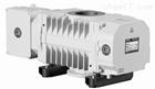 莱宝RUVAC罗茨真空泵WHU700维修