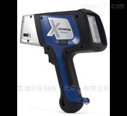 DE-2000手持式合金分析仪