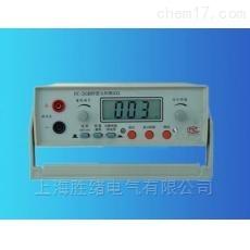 FC-2GB高精度防雷元件测试仪