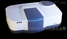T10CS/T10S/T9CS/T10/T9双光束紫外可见分光光度计