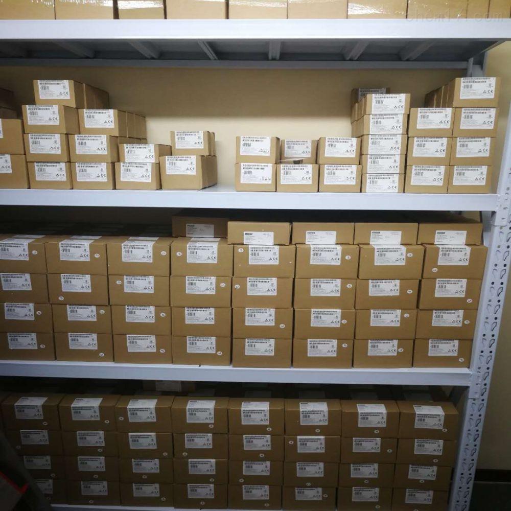 西门子ET-200模块6ES7155-6AU01-0BN0经销商