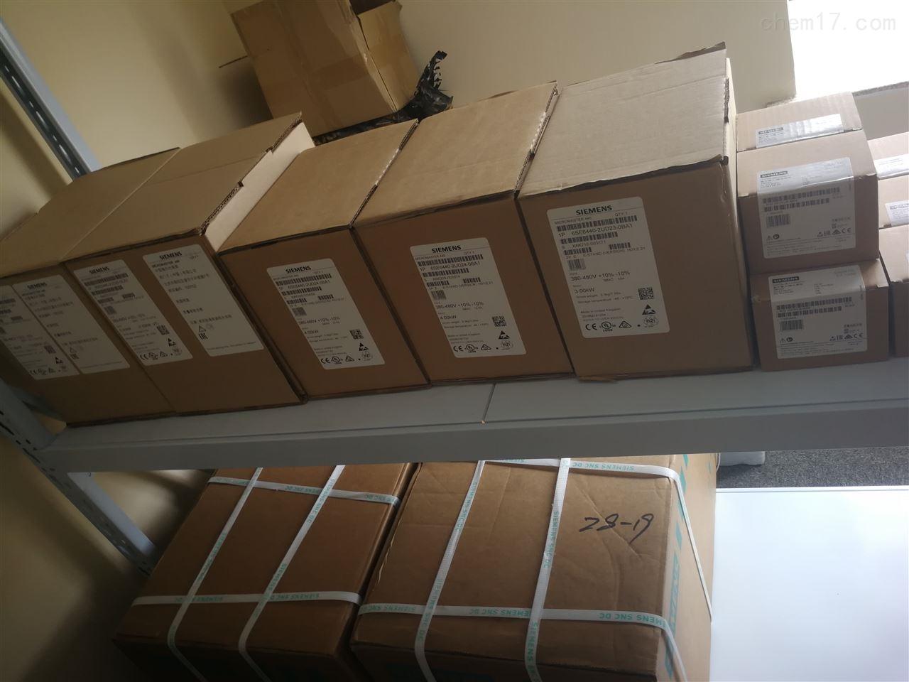 西门子LOGO模块6ED1052-2MD08-0BA0程序安装