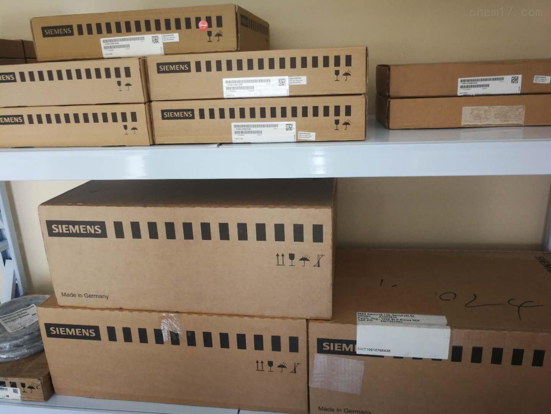 西门子ET-200模块6ES7195-7HB00-0XA0现场调试
