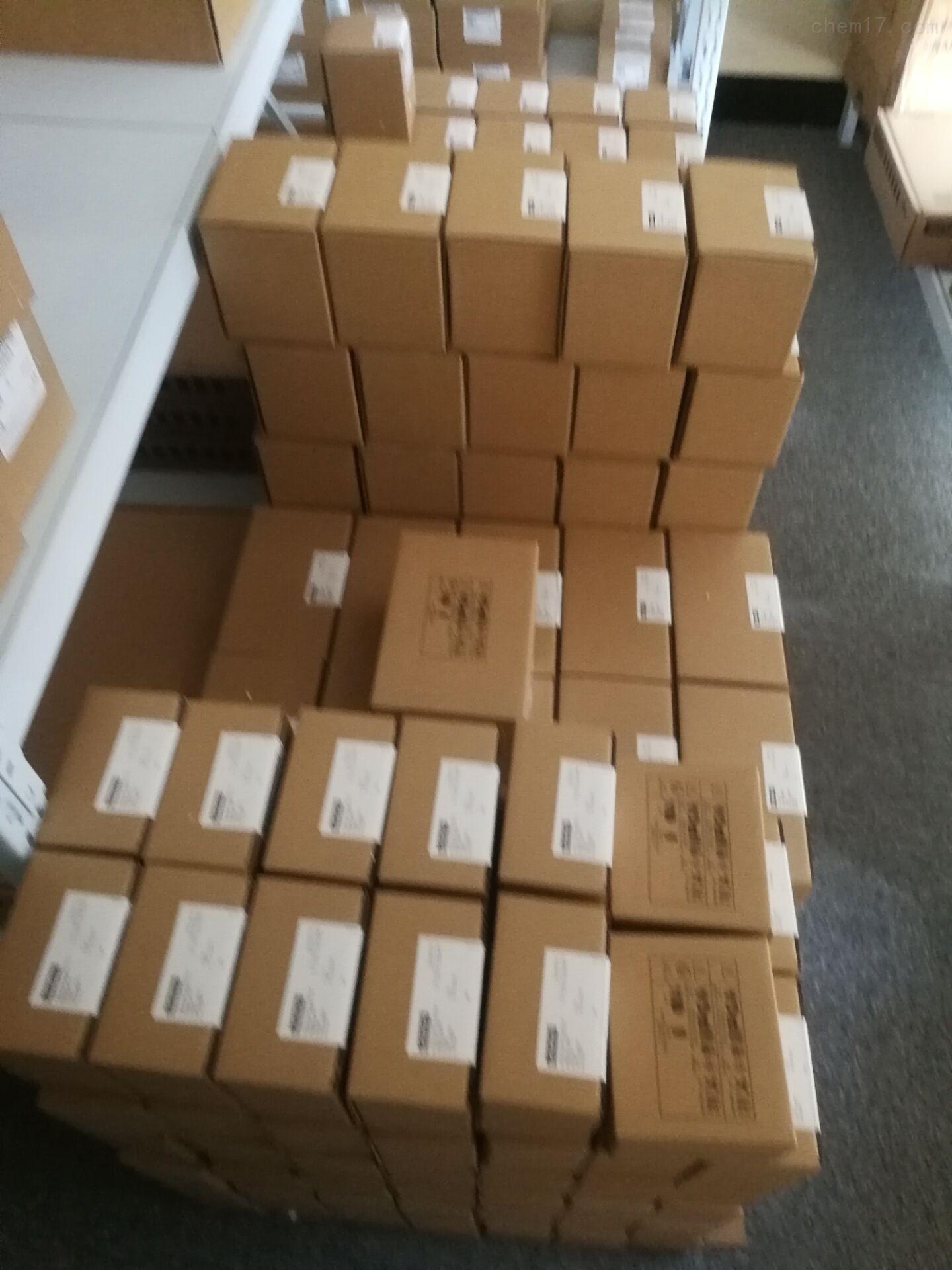 西门子ET-200模块6ES7134-6HB00-0DA1回收