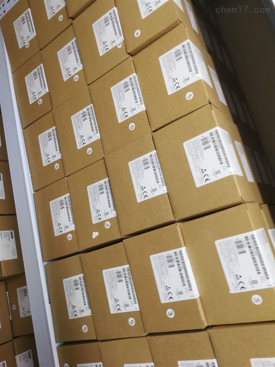西门子ET-200模块6ES7148-6JD00-0AB0编程