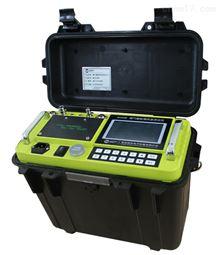 MH3300型烟气颗粒物浓度测试仪(烟尘直读仪)