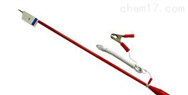 SG-1500SG-1500高压直流验电器
