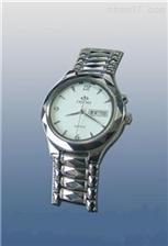 WBF-IIIWBF-III(女)石英手表式近电报警器