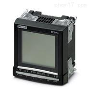 测量仪器 - EEM-MA600 - 2901366