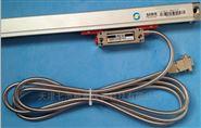 天津信和光栅数显表、KA-300KA-600光栅现货