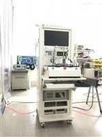 BYT-6000汽车LED灯模组测试仪
