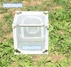 养虫笼、袖筒式 可拆卸式昆虫笼