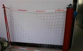 不锈钢筒装不锈钢筒装伸缩围网
