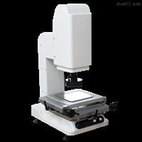PZ-1010D手動小型影像測量儀