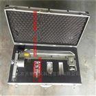JY-60混凝土强度剪压仪新品上市