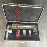 JY-60JY-60混凝土強度剪壓儀新品上市