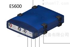 AnybusIC现场总线接口芯片