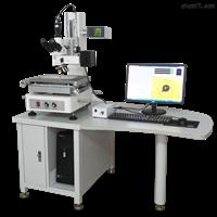 DTN-2010S金相測量顯微鏡