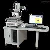 PCB框架影像测量仪